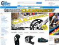 chainreactioncycles.co.uk