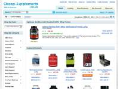 cheap-supplements.co.uk