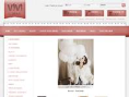 www.vivi-clothes.com