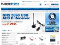 www.flightstore.co.uk