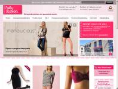 www.bellyfashion.nl