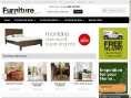 furniture-collection.co.uk