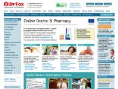 www.doctorfox.co.uk