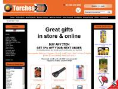 www.torches2go.co.uk