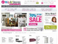 worldstores.co.uk