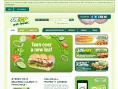 www.subway.co.uk