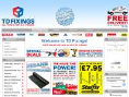 TDFixings.co.uk