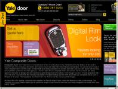 www.yaledoor.co.uk