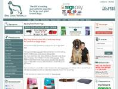 www.bigdogworld.co.uk