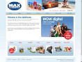 www.maxspielmann.co.uk