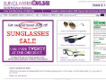 www.sunglasses-on-line.co.uk