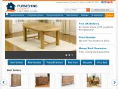 www.furnishinghomes.co.uk