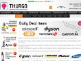 Thurgo.co.uk