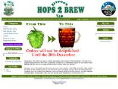 hops2brew.co.uk