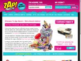 zapsweets.co.uk