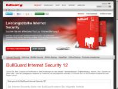 www.bullguard-internet-security.de