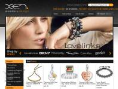 xenjewellerydesign.co.uk