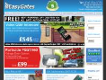 easygates.co.uk