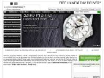 expresswatches.co.uk