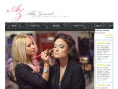 alteregocosmetics.com