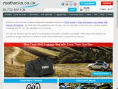 roofracks.co.uk