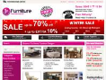 www.firstfurniture.co.uk