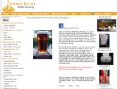 copperkettlehomebrewing.co.uk