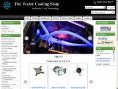 thewatercoolingshop.co.uk