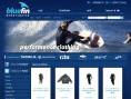 www.bluefinwatersports.com