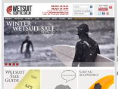 www.wetsuitcentre.co.uk