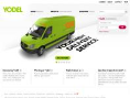 Yodel Logo