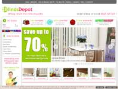 www.blinds-depot.co.uk
