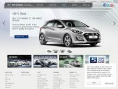 www.hyundai-car.co.uk
