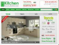 www.kitchendoorworkshop.co.uk