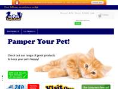 www.mypetsuperstore.co.uk