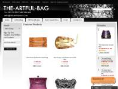 the-artful-bag.com
