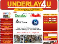 underlay4u.co.uk