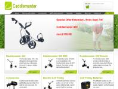 caddiemaster.co.uk