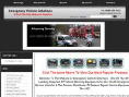 www.emergencyequipmentshop.co.uk