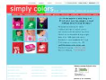 www.simplycolors.co.uk