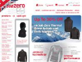 www.subzerostore.co.uk