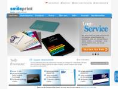 www.smileprint.de