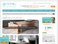 www.4living.co.uk