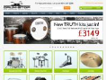 www.drum-stop.co.uk
