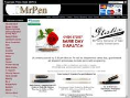 www.mrpen.co.uk