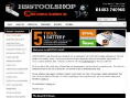 www.hsstoolshop.co.uk