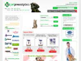 www.petprescription.co.uk