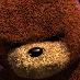 Сайт о плюшевых медведя.  Категории поиска.  Фото.