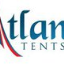 Atlantis Tents