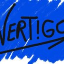 Vertigo Band